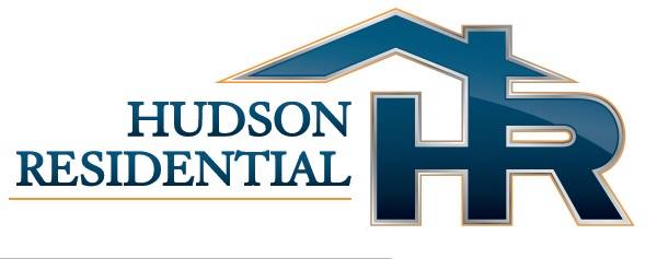 Ryan Boone with Hudson Residential in Downtown Raleigh
