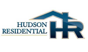 Hudson Residential - Real Estate Brokerage in Downtown Raleigh, NC