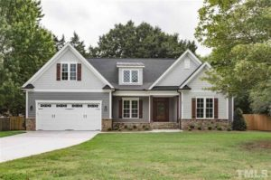 ryan-boone-real-estate-raleigh-104-windel