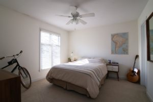 ryan boone real estate - inside the beltline condo for sale