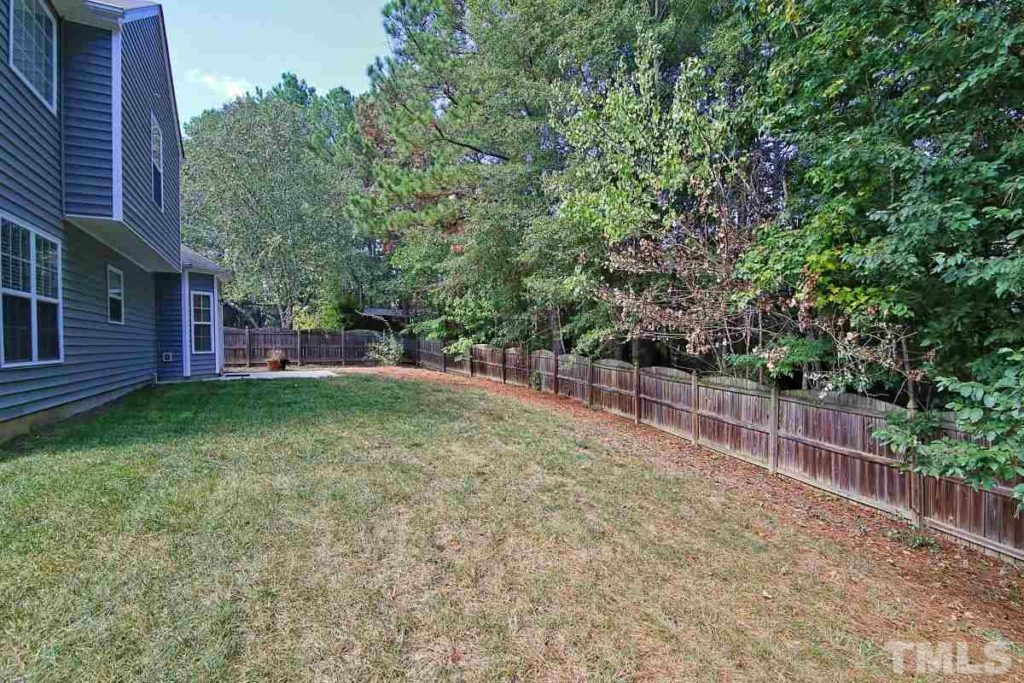 Ryan Boone Real Estate homes for sale in Holly Springs, NC