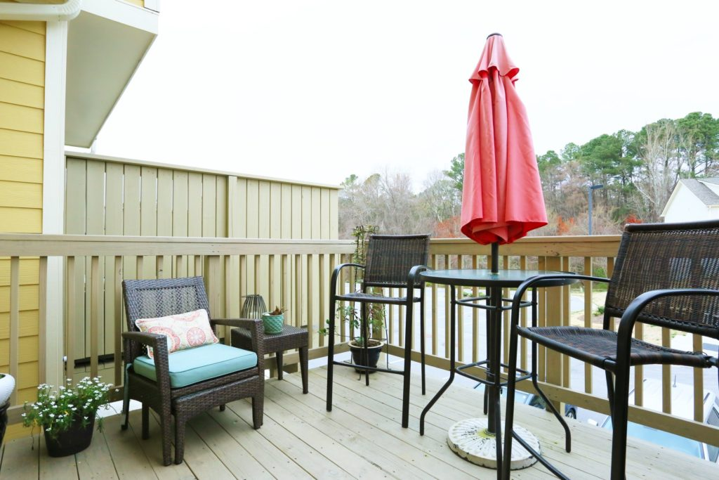 Ryan Boone Real Estate - 2821 Wilshire Hill Raleigh