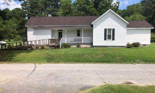 Ryan Boone Real Estate 2029 Auburn Road