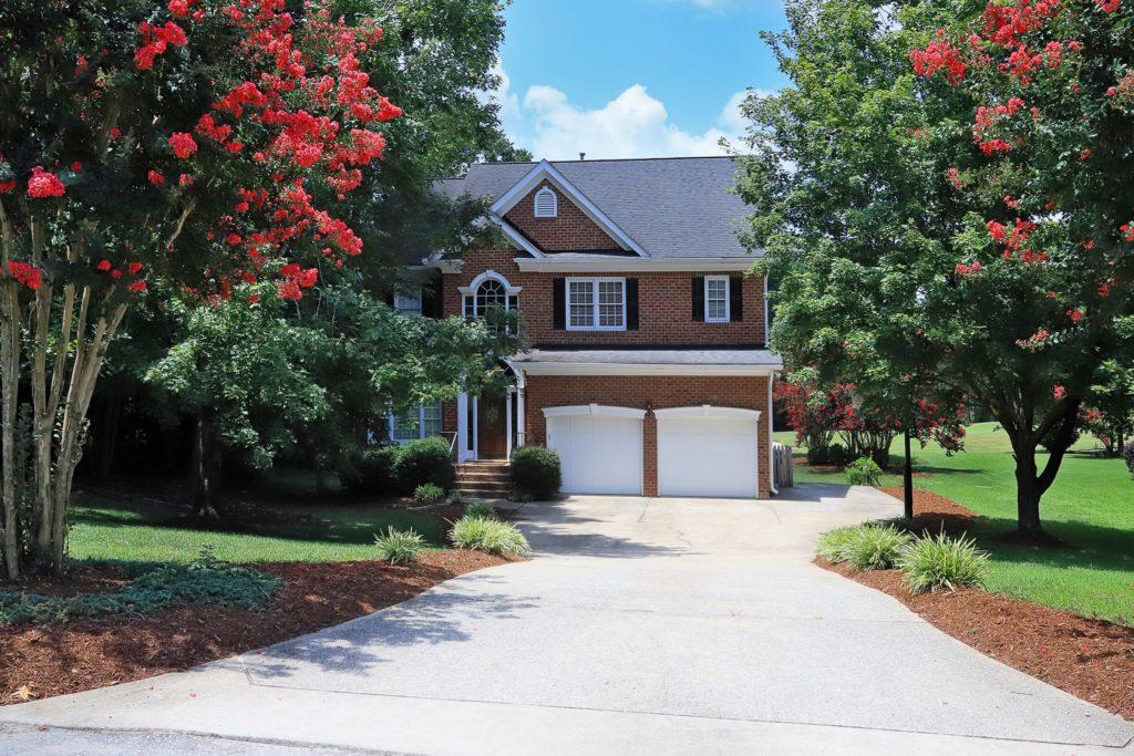 Ryan Boone Real Estate – 3604 Kapalua Way, Raleigh, NC 27610