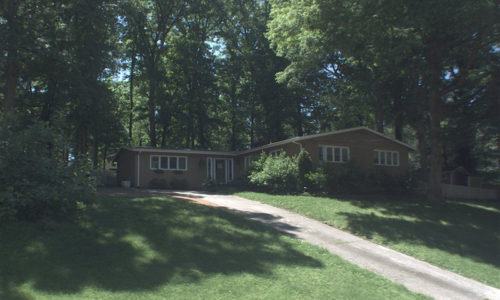 Ryan Boone Real Estate at Hudson Residential 745 Catawba Street Raleigh - Sellers