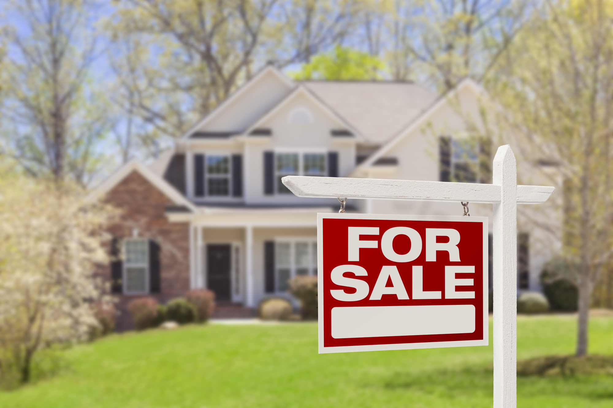 Buy or Sell with Ryan Boone Real Estate