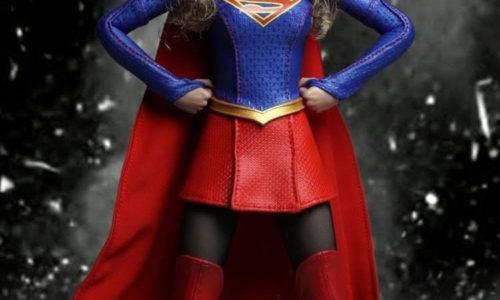 Annie Meadows Real Estate Superhero