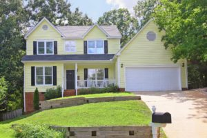 9725 Dansington Court Raleigh NC 27615 Ryan Boone Real Estate at Hudson Residential