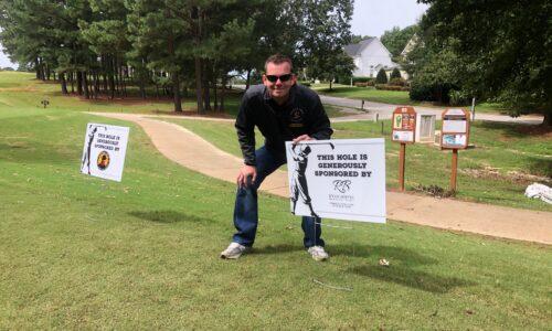 Raleigh Bourbon and Banter Golf Tournament 2020 Ryan Boone Real Estate Sponsor (6)