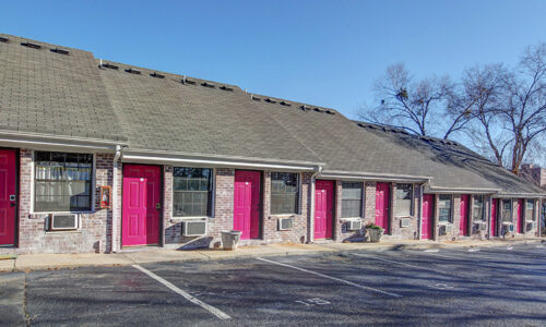 211 Ashe Ave - Pullen Station For Sale in Raleigh, NC