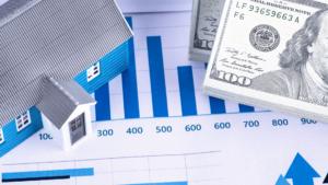 Housing Market Trends 2021