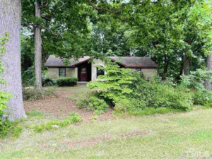 9004 Litchford Road Ryan Boone Real Estate at Hudson Residential Buyer Closing