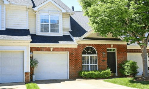 1402 Gaylord Drive Raleigh NC 27612 Listed for Sale by Ryan Boone at Hudson Residential